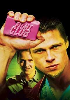 Fight Club - starz
