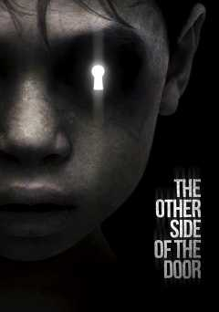 The Other Side of the Door - maxgo