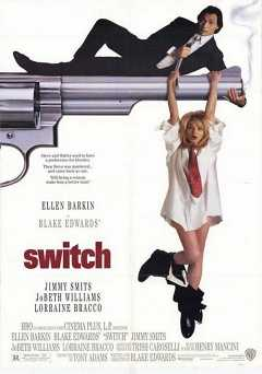 Switch - Movie