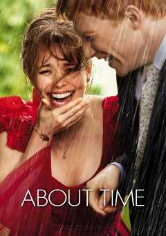 About Time - fx