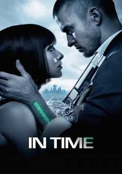 In Time - fx