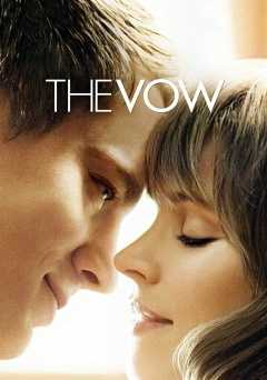 The Vow - fx