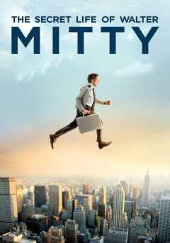 The Secret Life of Walter Mitty - fx