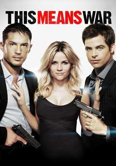 This Means War - fx