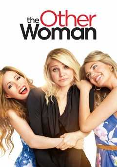The Other Woman - fx