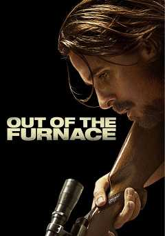 Out Of The Furnace - showtime