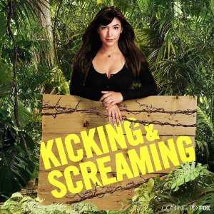 Kicking & Screaming - yahoo view