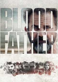 Blood Father - starz