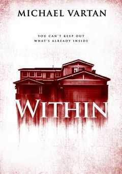 Within - hbo