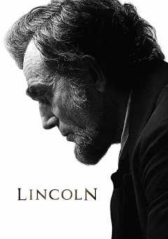 Lincoln - showtime