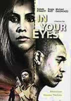 In Your Eyes - amazon prime