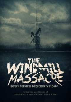 The Windmill - netflix