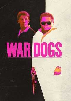War Dogs - hbo