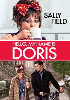 Hello, My Name is Doris - amazon prime