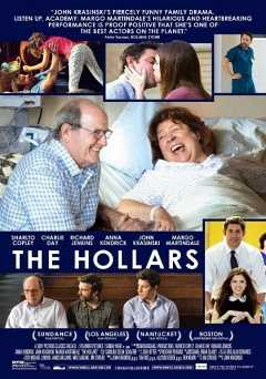 The Hollars - starz