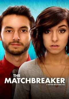 The Matchbreaker - netflix