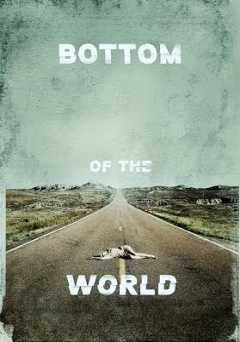 Bottom of the World - netflix