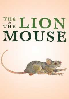 The Lion and the Mouse - amazon prime