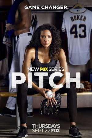Pitch - yahoo view
