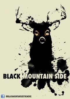 Black Mountain Side - amazon prime