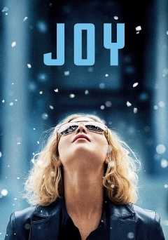 Joy - Movie