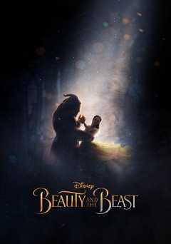 Beauty and the Beast - vudu