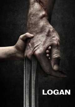 Logan - Movie