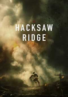Hacksaw Ridge - hbo