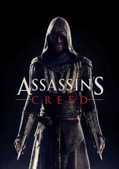 Assassins Creed - maxgo