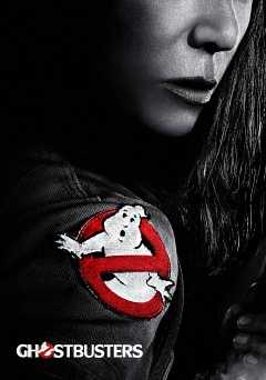 Ghostbusters - fx
