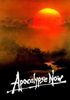 Apocalypse Now - amazon prime