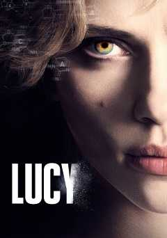 Lucy - fx