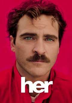 Her - hbo
