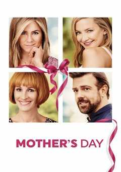 Mothers Day - showtime