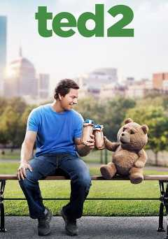 Ted 2 - hbo