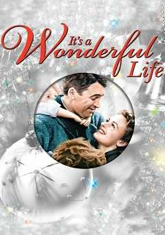 Its a Wonderful Life - vudu