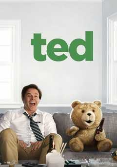 Ted - fx