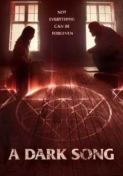 A Dark Song - amazon prime