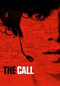 The Call - fx
